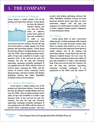 0000089893 Word Template - Page 3