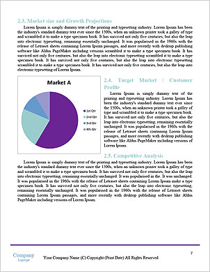 0000089893 Word Template - Page 7