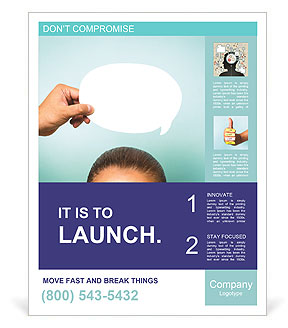 0000089894 Poster Template