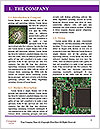 0000089896 Word Template - Page 3