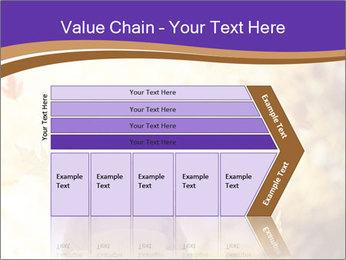 Happy child PowerPoint Template - Slide 27