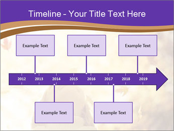 Happy child PowerPoint Template - Slide 28