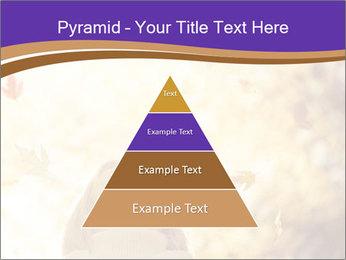 Happy child PowerPoint Template - Slide 30