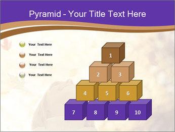 Happy child PowerPoint Template - Slide 31