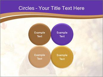 Happy child PowerPoint Template - Slide 38