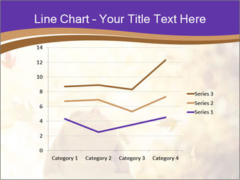 Happy child PowerPoint Template - Slide 54