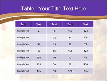 Happy child PowerPoint Template - Slide 55