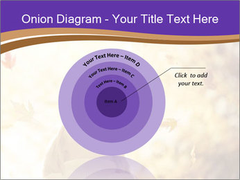 Happy child PowerPoint Template - Slide 61