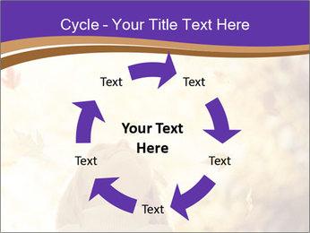Happy child PowerPoint Template - Slide 62