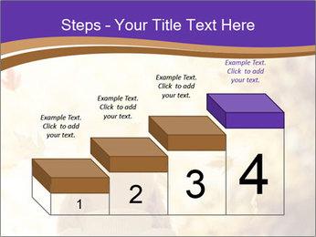Happy child PowerPoint Template - Slide 64