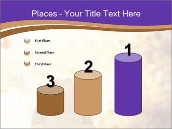 Happy child PowerPoint Template - Slide 65