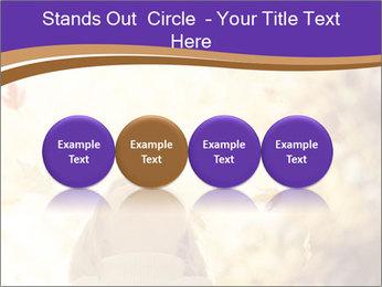 Happy child PowerPoint Template - Slide 76