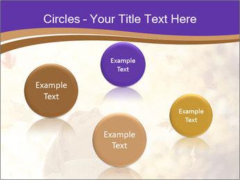 Happy child PowerPoint Template - Slide 77