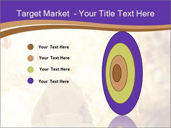 Happy child PowerPoint Template - Slide 84