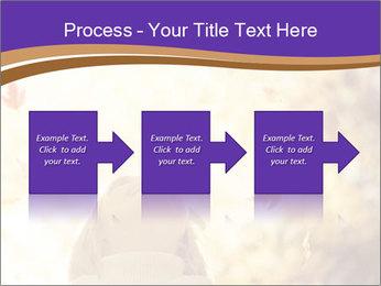 Happy child PowerPoint Template - Slide 88