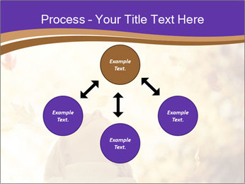 Happy child PowerPoint Template - Slide 91