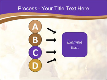 Happy child PowerPoint Template - Slide 94