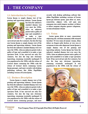 0000089898 Word Template - Page 3