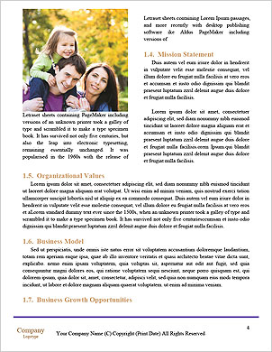 0000089898 Word Template - Page 4