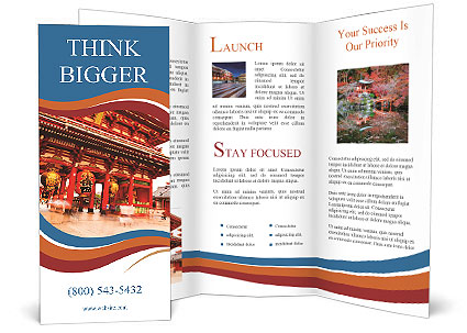 0000089899 Brochure Template