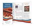 0000089899 Brochure Templates