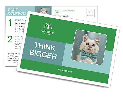 0000089901 Postcard Template