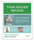 0000089901 Poster Template