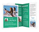 0000089902 Brochure Template