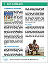 0000089902 Word Template - Page 3