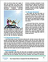 0000089902 Word Template - Page 4