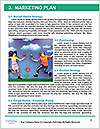 0000089902 Word Template - Page 8