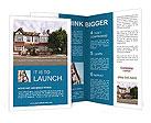 0000089903 Brochure Templates
