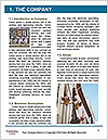 0000089903 Word Template - Page 3