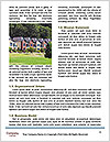0000089903 Word Template - Page 4