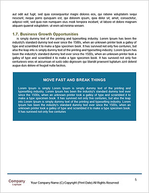 0000089903 Word Template - Page 5