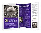 0000089905 Brochure Templates