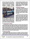 0000089905 Word Template - Page 4