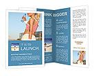 0000089906 Brochure Templates