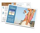 0000089906 Postcard Template