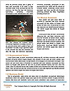 0000089906 Word Template - Page 4