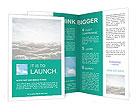0000089907 Brochure Template