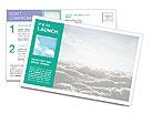 0000089907 Postcard Template
