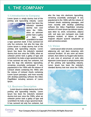0000089907 Word Template - Page 3