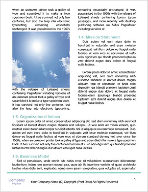 0000089907 Word Template - Page 4