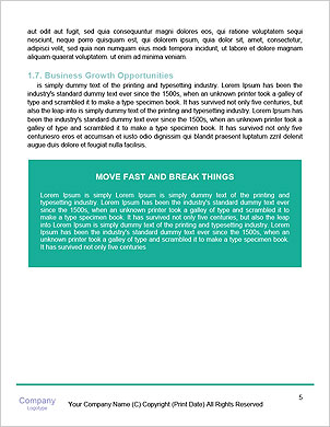0000089907 Word Template - Page 5