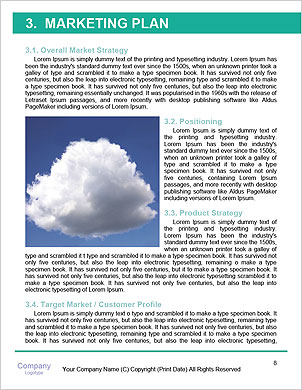 0000089907 Word Template - Page 8