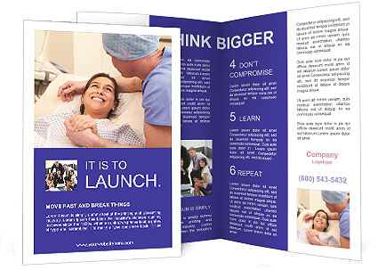 0000089908 Brochure Template