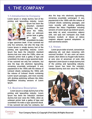 0000089908 Word Template - Page 3