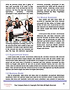 0000089908 Word Template - Page 4