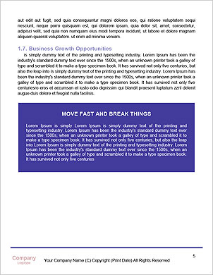 0000089908 Word Template - Page 5